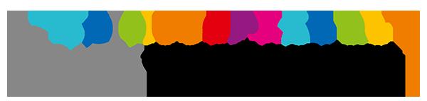 logo_swm-farbe-RGB-600x143