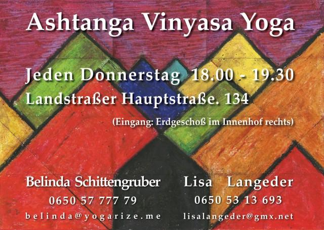 yogaflyer2014
