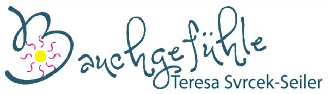 logo_bauchgefuehle
